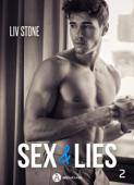 Sex & lies - Vol. 2