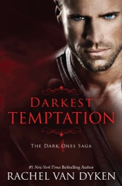 Darkest Temptation PDF Download
