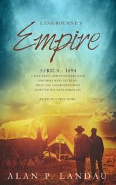 Download Langbourne's Empire