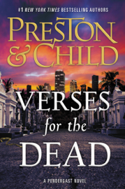 Verses for the Dead PDF Download