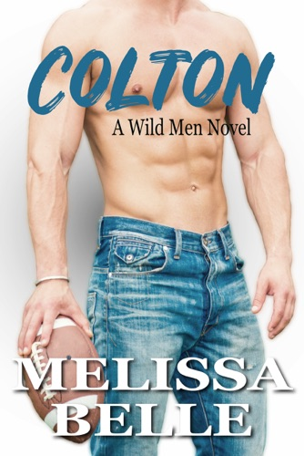 Colton - Melissa Belle - Melissa Belle