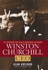 Winston Churchill CEO