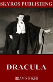 Download and Read Online Dracula
