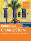 Fodors In Focus Charleston