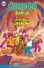 Scooby-Doo Team-Up (2013-2019) #59