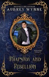 Rhapsody and Rebellion PDF Download