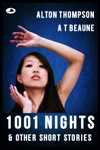 1001 Nights  Other Short Stories