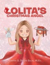 LolitaS Christmas Angel