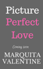 Marquita Valentine - Picture Perfect Love artwork