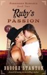 Rubys Passion