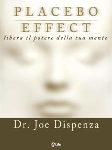 Placebo Effect Libro Cover