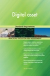 Digital Asset Standard Requirements