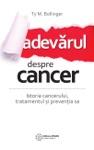 Adevrul Despre Cancer