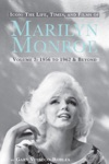 Icon The Life Times And Films Of Marilyn Monroe - Volume 2 1956 To 1962 And Beyond