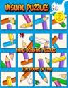 Visual Puzzles 2