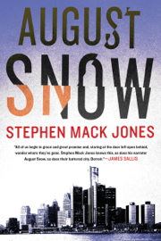 August Snow PDF Download