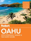 Fodor's Oahu
