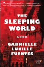 The Sleeping World