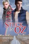 Stuck In Oz