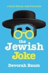 The Jewish Joke A Short Historywith Punchlines