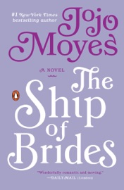 The Ship of Brides PDF Download