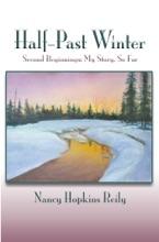 Half-Past Winter