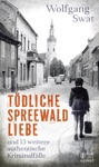 Tdliche Spreewald-Liebe