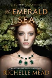 The Emerald Sea book