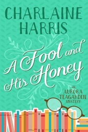 A Fool and His Honey PDF Download