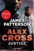 Justice - Alex Cross