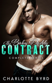 The Baby Daddy Contract - Complete Series