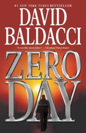 Zero Day PDF Download