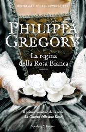 La regina della rosa bianca PDF Download