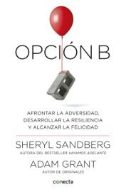 Opción B PDF Download