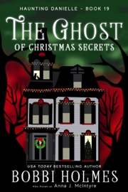 The Ghost of Christmas Secrets PDF Download