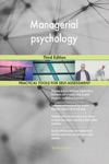 Managerial Psychology Third Edition