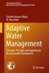 Adaptive Water Management