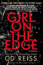 Girl On The Edge PDF Download