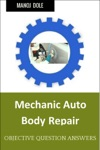 Mechanic Auto Body Repair