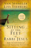 Sitting at the Feet of Rabbi Jesus Book Cover