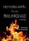 Historia Impa De Las Religiones
