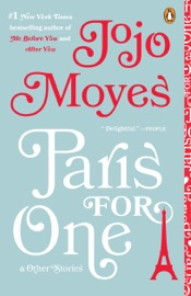 Paris for One and Other Stories PDF Download