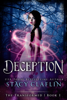 Stacy Claflin - Deception  artwork