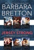 The Jersey Strong Romance Collection - Barbara Bretton