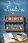 Taste Of Lifeline
