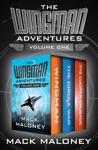 The Wingman Adventures Volume One