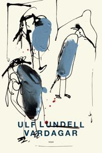 Vardagar Cover Book