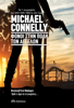 Michael Connelly - Φόνοι στην πόλη των αγγέλων artwork