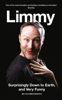 Limmy - Surprisingly Down to Earth, and Very Funny artwork
