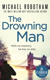 The Drowning Man PDF Download